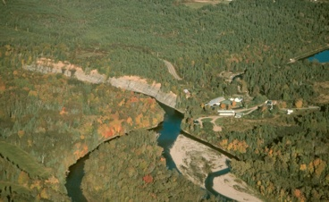 tl_files/sites/ees/Images/info/cb-margaree_salmon_hatchery-s.jpg