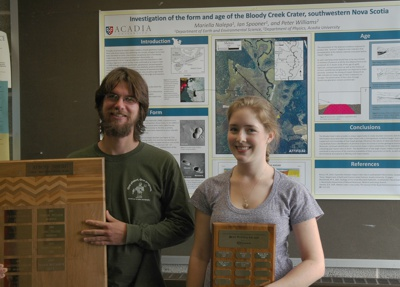 tl_files/sites/ees/Images/news/augc2011winners.jpg