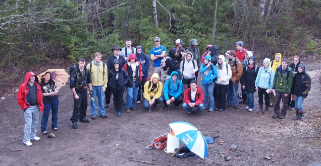 tl_files/sites/ees/Images/news/fieldschool2011s.jpg