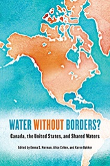 tl_files/sites/ees/Images/news/waterwithoutborders.jpg